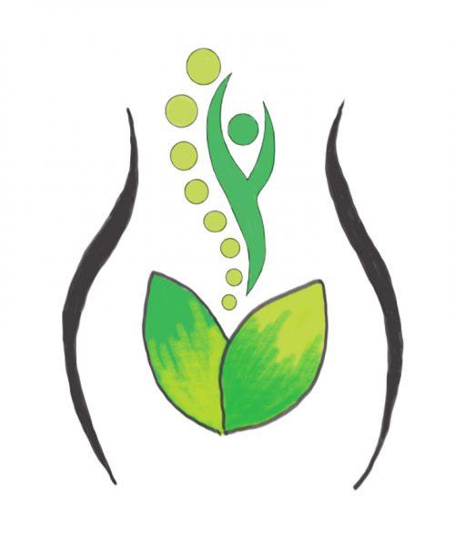 gesundheitszentrum-unterpremstaetten-physiotherapie-beckboden-1