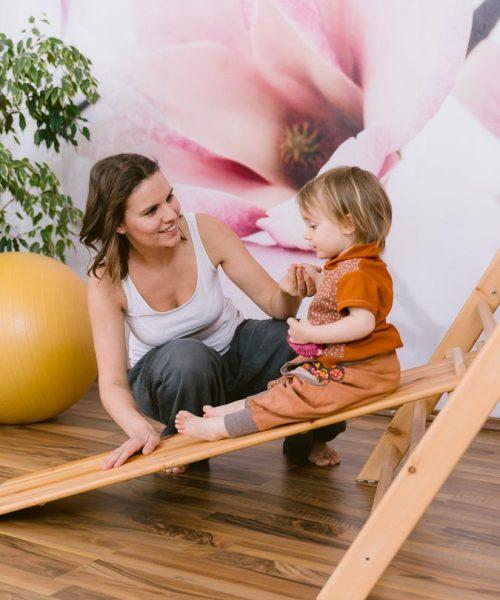 gesundheitszentrum-unterpremstaetten-physiotherapie-kinderphysiotherapie-1